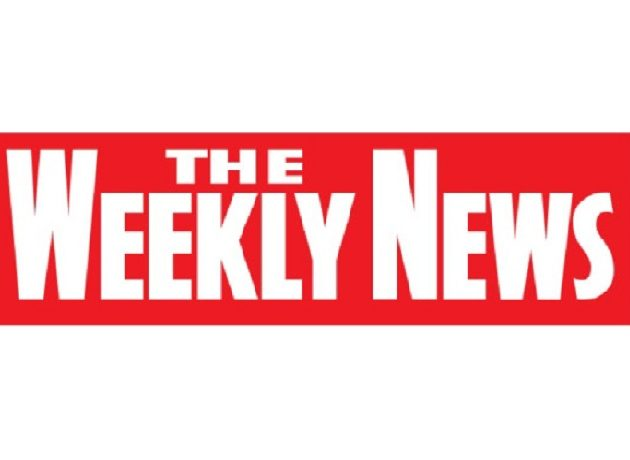 Weekly News: Peter's Wild West Trip Sets Tongues Wagging