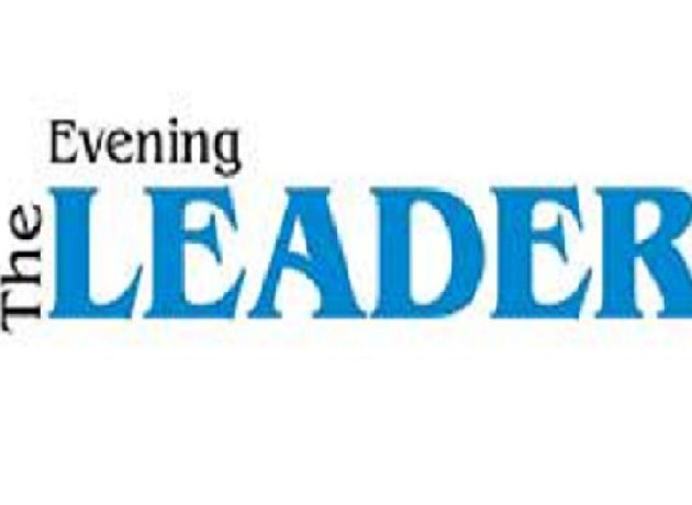 Evening Leader: Russian Offers New Insight for Students