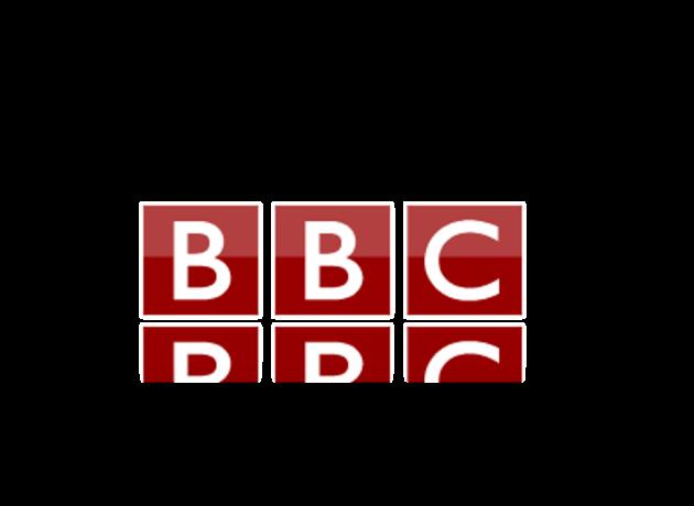 BBC Русская Служба: Первый русский преподаватель в Итон Колледже