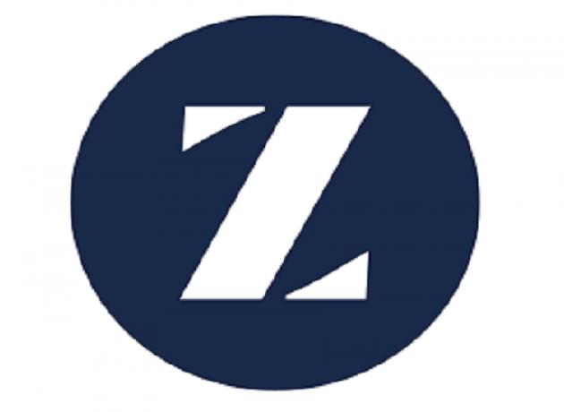 Как скидываются на занавески в Итоне: ZIMA Magazine